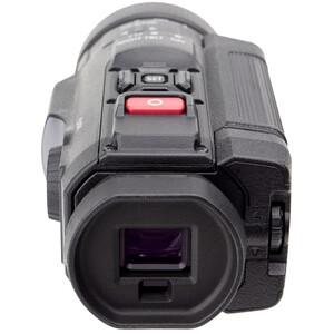 Sionyx Visore notturno Aurora Black incl. Hard-Case, 32GB Memory Card, 2. Akku, Trageschlaufe