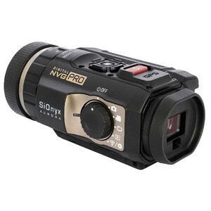 Sionyx Night vision device Aurora Pro Explorer
