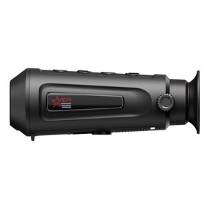 AGM Thermal imaging camera ASP-Micro TM-160