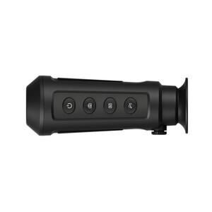 AGM Thermalkamera ASP-Micro TM-384