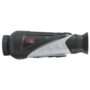 AGM Camera termica ASP TM35-640