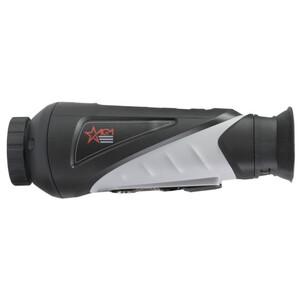 AGM Thermalkamera ASP TM35-640