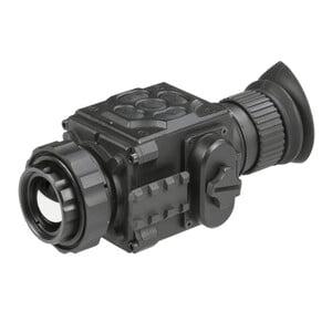 AGM Camera termica Protector TM25-384