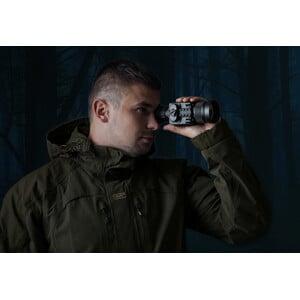 AGM Camera termica Protector TM50-384