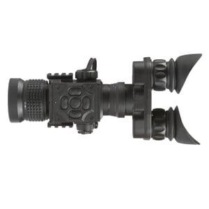 AGM Camera termica Explorator TB50-384