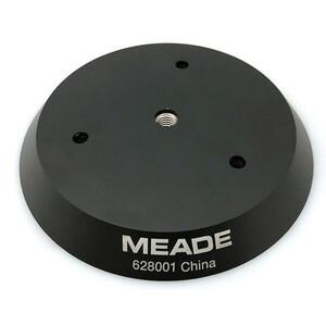 Meade Adapterplatte LX65