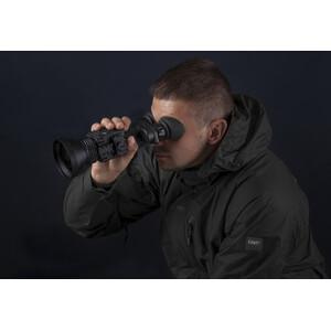 AGM Camera termica Explorator TB75-384