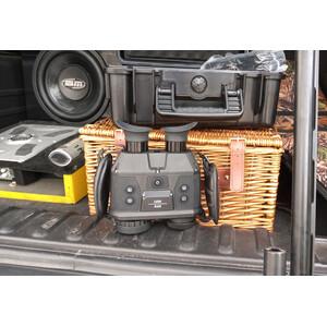 AGM Camera termica Explorator FSB50-640
