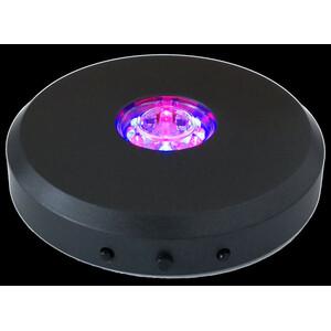 CinkS labs Große LED-Basisplatte