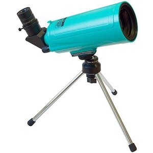Télescope Maksutov  Acuter MC 60/750 Maksy 60 Discovery