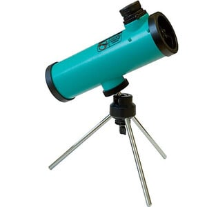 Acuter Telescopio N 50/200 Newtony 50 Discovery
