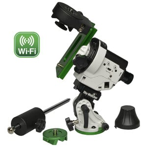 Skywatcher Mount Star Adventurer 2i Wi-Fi Photo-Set