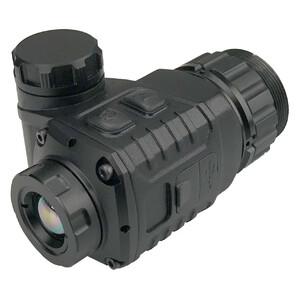 Liemke Camera termica Merlin 13
