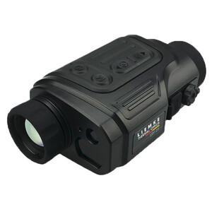 Liemke Camera termica Keiler 25 LRF
