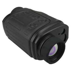 Liemke Camera termica Keiler 25 LRF PRO