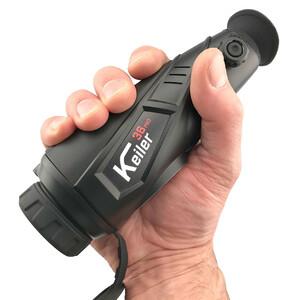 Liemke Camera termica Keiler 36 PRO