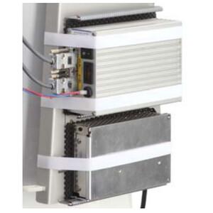 euro EMC Montagesystem 450
