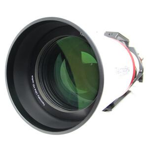 Tecnosky Apochromatic refractor AP 130/900 SLD OWL OTA