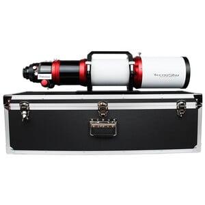 Tecnosky Apochromatischer Refraktor AP 130/900 SLD OWL OTA