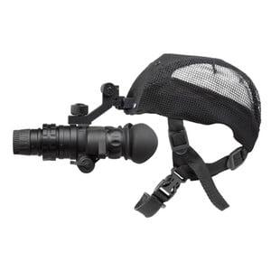 AGM Visore notturno Wolf-7 NL2i  Night Vision Goggle Gen 2+ Level 2