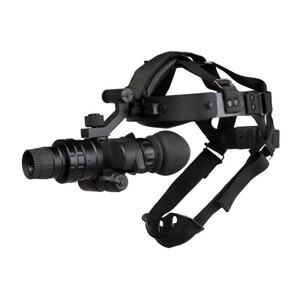 AGM Visore notturno Wolf-7 NW3i Night Vision Goggle Gen 2+ White Phosphor Level 3