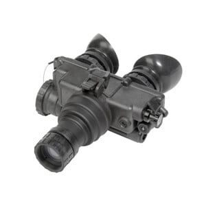 AGM PVS-7 NL1i  Night Vision Goggle Gen 2+ Level 1