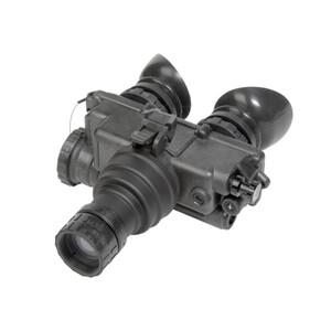 AGM Visore notturno PVS-7 NL3i  Night Vision Goggle Gen 2+ Level 3
