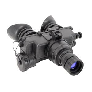 AGM Visore notturno PVS-7 NL1i  Night Vision Goggle Gen 2+ Level 1