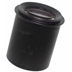 """TS Optics Komakorrektor 0.73x 2"""""""