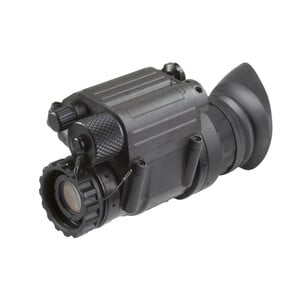 AGM Visore notturno PVS-14 NL1i   Night Vision Monocular Gen 2+
