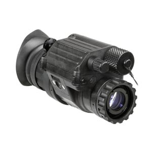 AGM Visore notturno PVS14-51 NL1i   Night Vision Monocular 51 degree FOV Gen 2+ Level 1