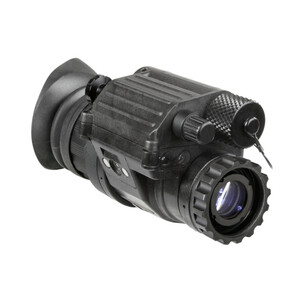AGM Visore notturno PVS14-51 NL2i    Night Vision Monocular 51 degree FOV Gen 2+ Level 2