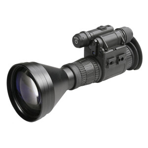 AGM Visore notturno NVM50 NL2i  51 degree FOV Gen 2+ Level 2