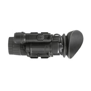 AGM Nachtsichtgerät NVM50 NL1i 51 degree FOV Gen 2+ Level 1