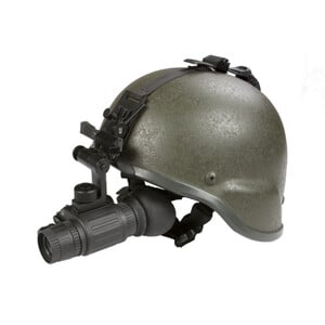 AGM Night vision device NVM50 NL2i  51 degree FOV Gen 2+ Level 2