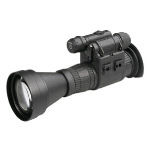 AGM Visore notturno NVM50 NL1i 51 degree FOV Gen 2+ Level 1