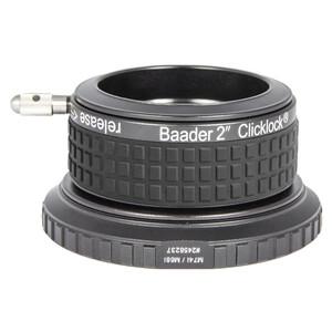 """Baader ClickLock M74/2"""""""