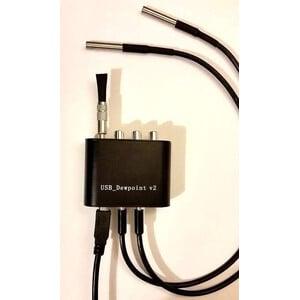 TS Optics USB_Dewpoint Controller-Set