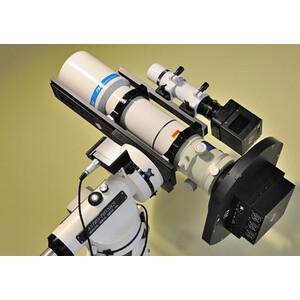 TS Optics FLI Atlas Motor-Focuser