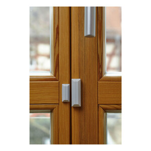 TFA Fenster- und Türen-Kontakt-Sensoren WEATHERHUB