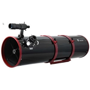 TS Optics Telescopio N 254/1270 Photon OTA