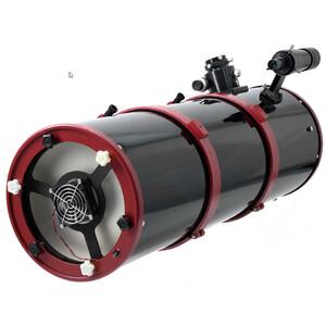 TS Optics Telescopio N 254/1270 Photon OTA