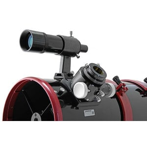 TS Optics Telescope N 254/1270 Photon OTA