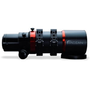 OPT Apochromatic refractor Radian AP 61/275 Raptor OTA