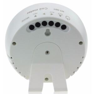 Seben HT-501 CO2 Monitor