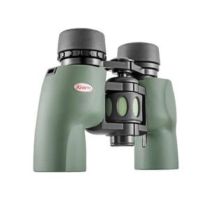 Kowa Binocolo YF II 6x30 green