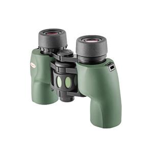 Kowa Binocolo YF II 8x30 green