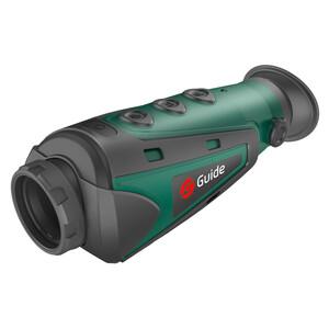 Guide Camera termica IR510 Nano N2 Wifi