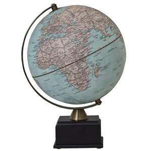emform Globus Antique Monument 25cm