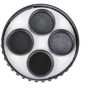 "Celestron Filtro 1.25"" Moon filter set"